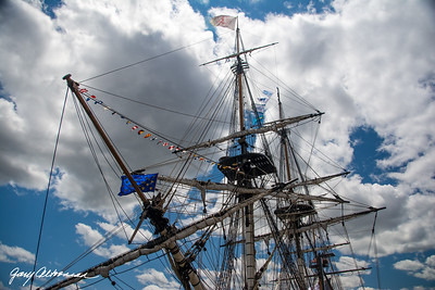 2015-06-28-Tall-Ships-Philly-006