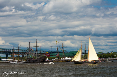 2015-06-28-Tall-Ships-Philly-047