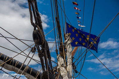 2015-06-28-Tall-Ships-Philly-246