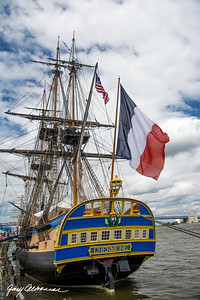 2015-06-28-Tall-Ships-Philly-057