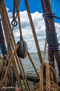 2015-06-28-Tall-Ships-Philly-155