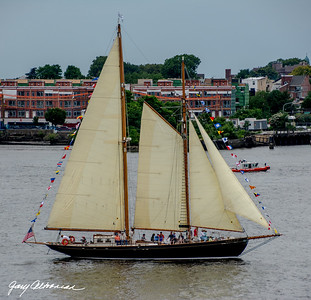 2015-06-25-Tall-Ships-Philly-199