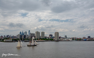 2015-06-25-Tall-Ships-Philly-185