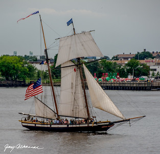 2015-06-25-Tall-Ships-Philly-163