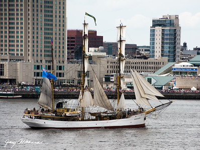 2015-06-25-Tall-Ships-Philly-047