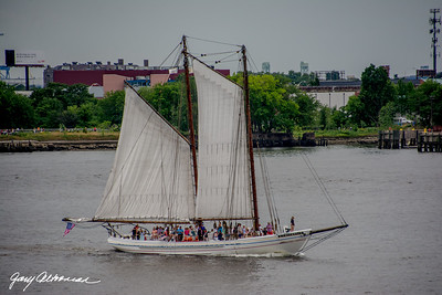 2015-06-25-Tall-Ships-Philly-141