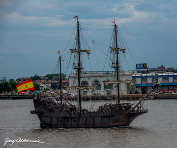 2015-06-25-Tall-Ships-Philly-095
