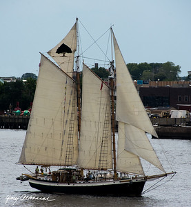 2015-06-25-Tall-Ships-Philly-063