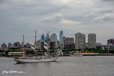 2015-06-25-Tall-Ships-Philly-288