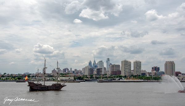 2015-06-25-Tall-Ships-Philly-105