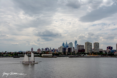 2015-06-25-Tall-Ships-Philly-155