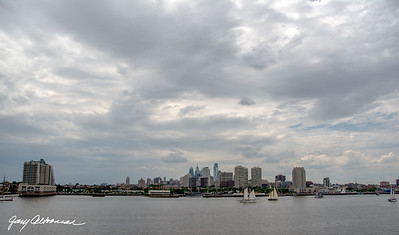 2015-06-25-Tall-Ships-Philly-244
