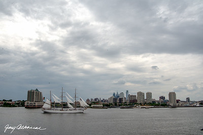 2015-06-25-Tall-Ships-Philly-277