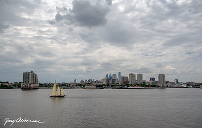 2015-06-25-Tall-Ships-Philly-201