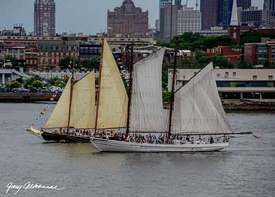 2015-06-25-Tall-Ships-Philly-246