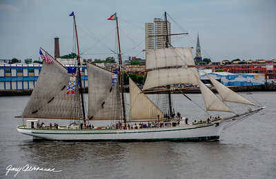 2015-06-25-Tall-Ships-Philly-120