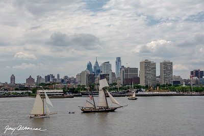 2015-06-25-Tall-Ships-Philly-184