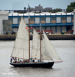 2015-06-25-Tall-Ships-Philly-083