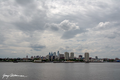 2015-06-25-Tall-Ships-Philly-145
