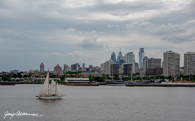 2015-06-25-Tall-Ships-Philly-240