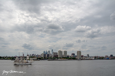 2015-06-25-Tall-Ships-Philly-129