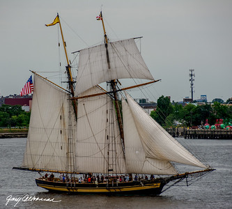 2015-06-25-Tall-Ships-Philly-210