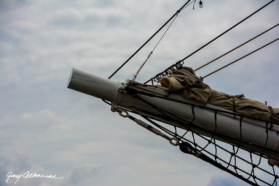 2015-06-26-Tall-Ships-Philly-002