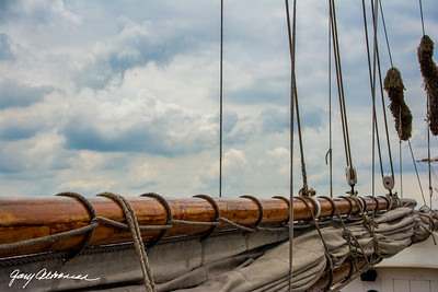 2015-06-26-Tall-Ships-Philly-046