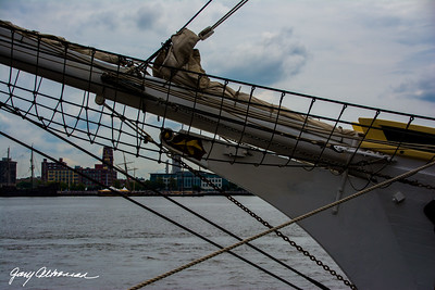 2015-06-26-Tall-Ships-Philly-005