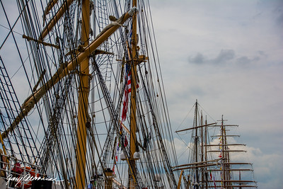 2015-06-26-Tall-Ships-Philly-063
