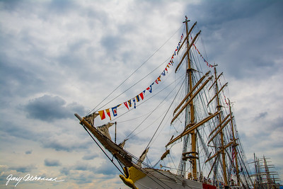 2015-06-26-Tall-Ships-Philly-057
