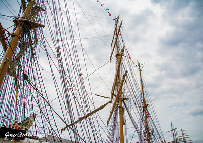2015-06-26-Tall-Ships-Philly-072