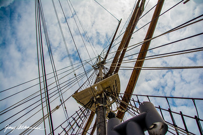 2015-06-26-Tall-Ships-Philly-016