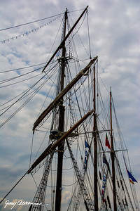 2015-06-26-Tall-Ships-Philly-001