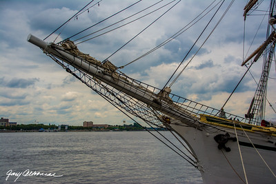 2015-06-26-Tall-Ships-Philly-051