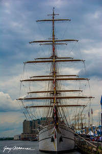 2015-06-26-Tall-Ships-Philly-041