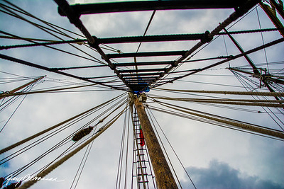 2015-06-26-Tall-Ships-Philly-035