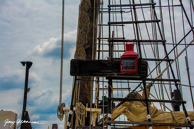 2015-06-26-Tall-Ships-Philly-013