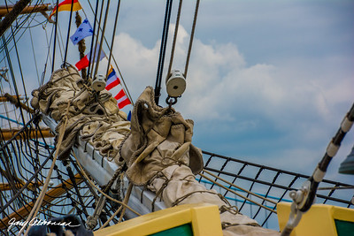 2015-06-26-Tall-Ships-Philly-019