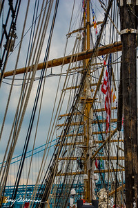 2015-06-26-Tall-Ships-Philly-047