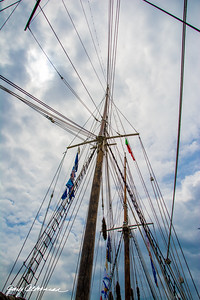 2015-06-26-Tall-Ships-Philly-017