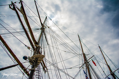 2015-06-26-Tall-Ships-Philly-008