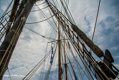 2015-06-26-Tall-Ships-Philly-021