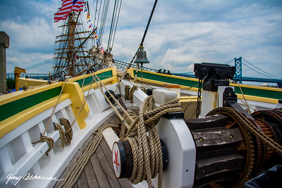 2015-06-26-Tall-Ships-Philly-018