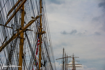 2015-06-26-Tall-Ships-Philly-062