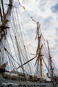 2015-06-26-Tall-Ships-Philly-071