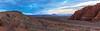 Sohm-1605-4331--4352 v5 pm-Gilson Butte