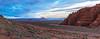 Sohm-1605-4331--4352 v6 pm-Gilson Butte
