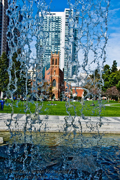 SF_Water_Feature