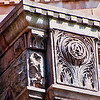 Building Detail - Philadelphia